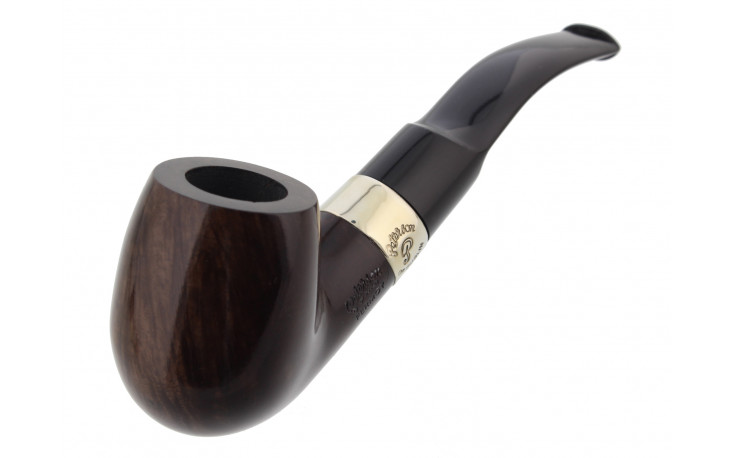 Pipe Peterson Fermoy XL90