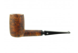 Pipe Jeantet 2000 haut foyer