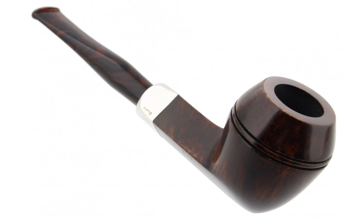 Pipe Peterson Ashford XL13