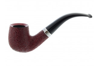 Pipe Dunhill Ruby Bark 5102