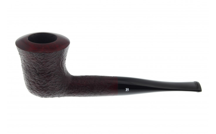 Pipe Dr Boston Clairval