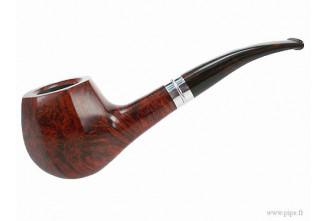 Pipe Vauen Cumberland 114