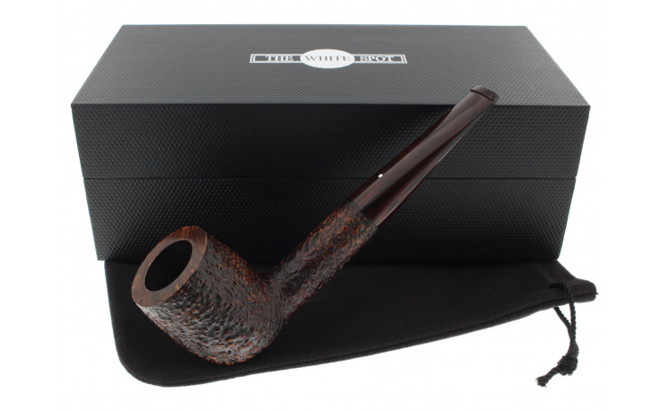 Pipe Dunhill Cumberland 6103