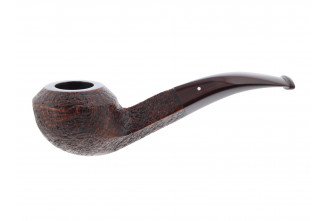 Pipe Dunhill Cumberland 3108 facettes