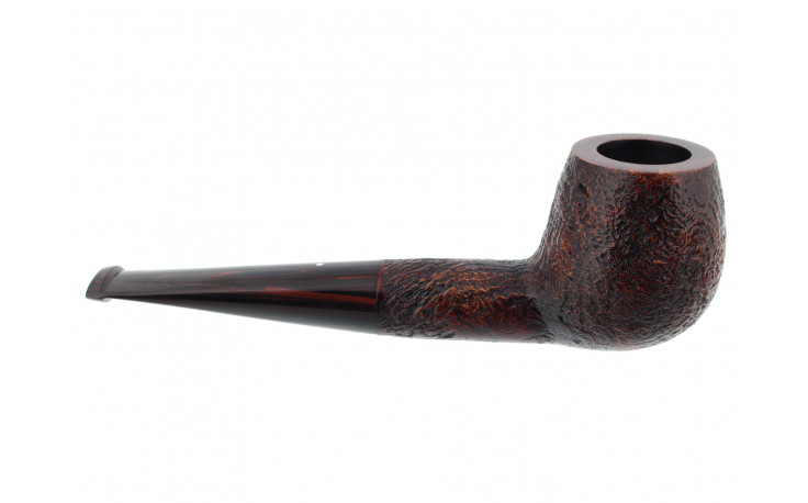 Pipe Dunhill Cumberland 5101