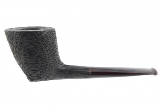 Pipe Nuttens Hand Made 19