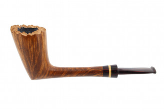 Pipe Nuttens Hand Made 21