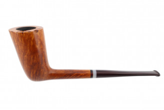 Pipe Nuttens Hand Made 22