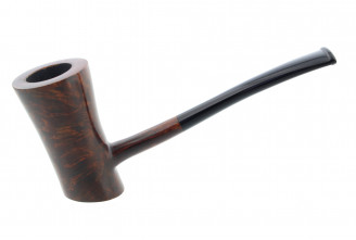 Pipe Nuttens Hand Made 23