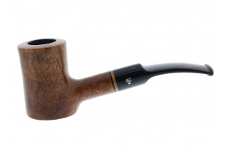 Pipe Butz Choquin Flamme Poker 1
