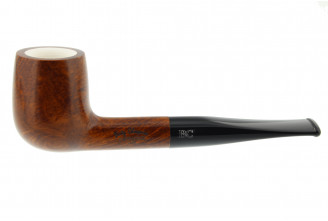 Pipe Butz Choquin Cappadoce 1601