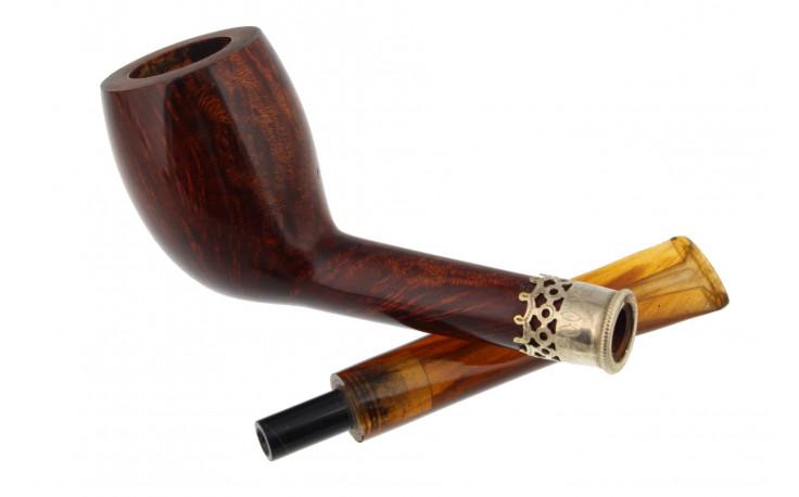 Pipe Nuttens Vintage 19