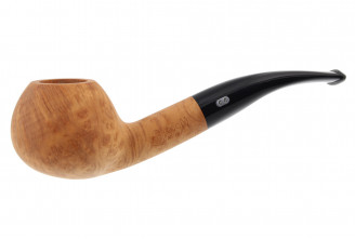 Pipe Chacom Nature 871