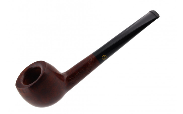 Pipe Jeantet Distinction courte 776