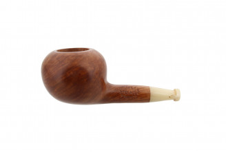 Pipe Choupinette 1