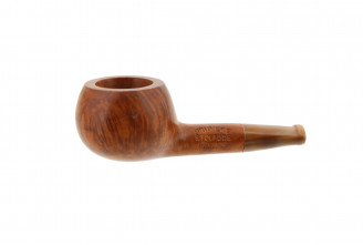 Pipe Choupinette 2
