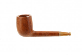 Pipe Choupinette 3