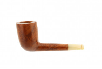 Pipe Choupinette 4