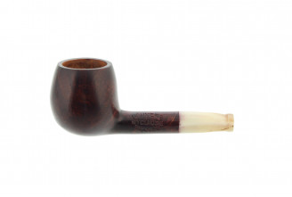 Pipe Choupinette 8