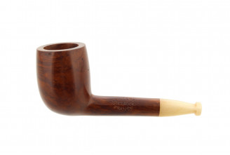 Pipe Choupinette 9