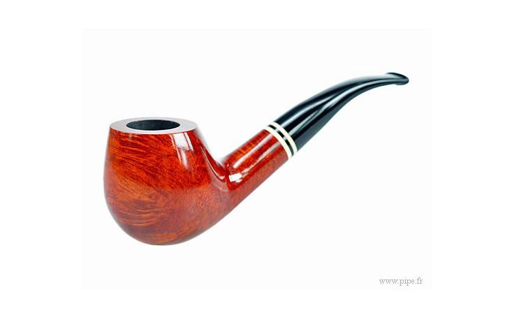 Pipe Vauen Adagio 1261N