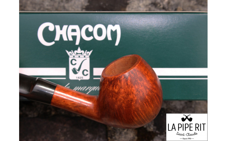 Pipe Chacom Superflamme 1