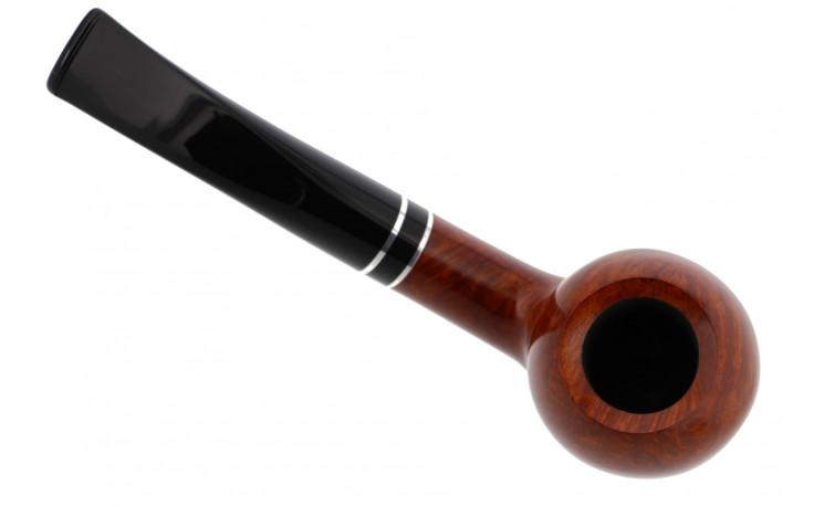 Pipe Vauen Basic 1500-5