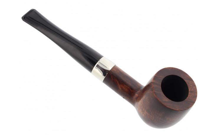 Pipe Peterson Aran 6