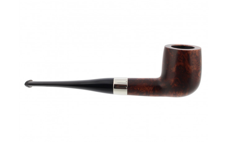 Pipe Peterson Aran 15