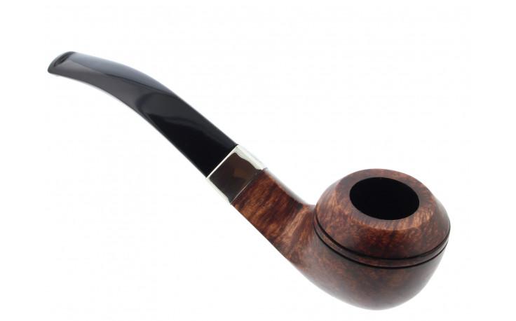 Pipe Peterson Aran 80S