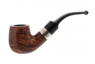 Pipe Peterson Aran XL90