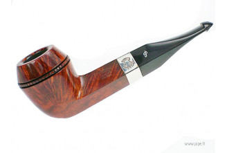 Pipe Peterson Sherlock Holmes Baker Street