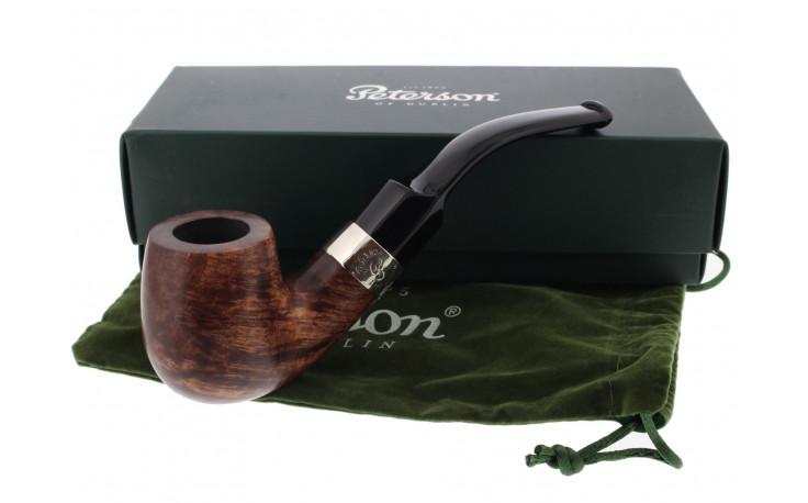Pipe Peterson Aran XL90