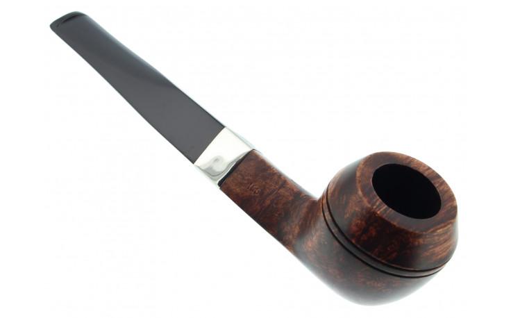 Pipe Peterson Aran 150
