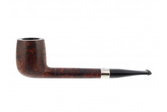 Pipe Peterson Aran 264