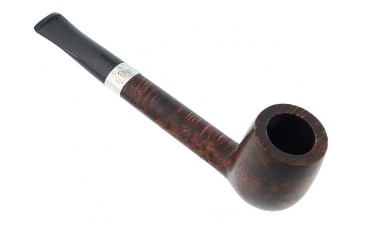 Pipe Peterson Aran 264
