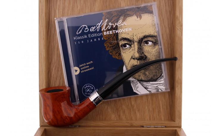 Pipe Vauen Beethoven