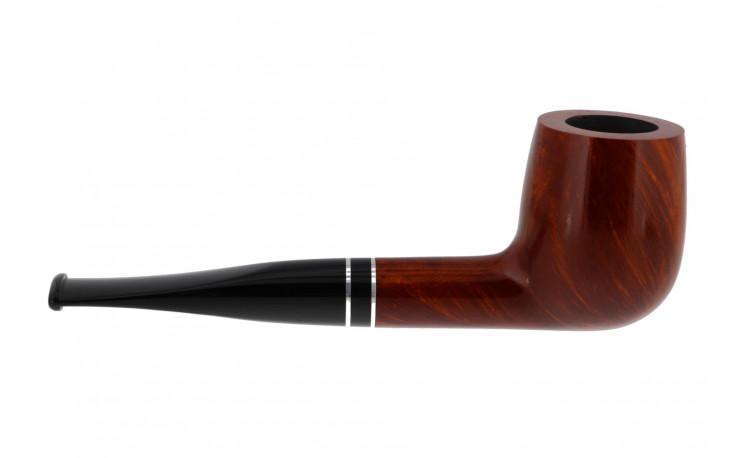 Pipe Vauen Basic 1500-6