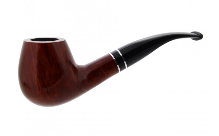 Pipe Vauen Basic 1500-3