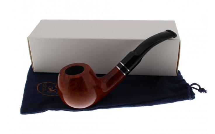 Pipe Vauen Basic 1500-2