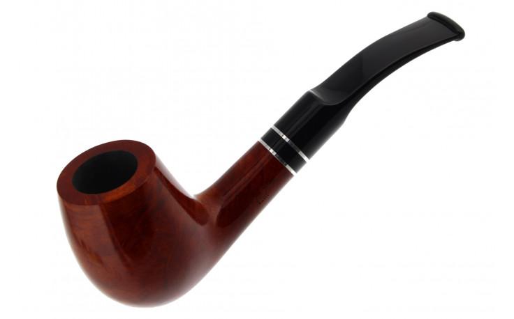 Pipe Vauen Basic 1500-1