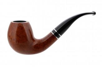 Pipe Vauen Basic 1500-4