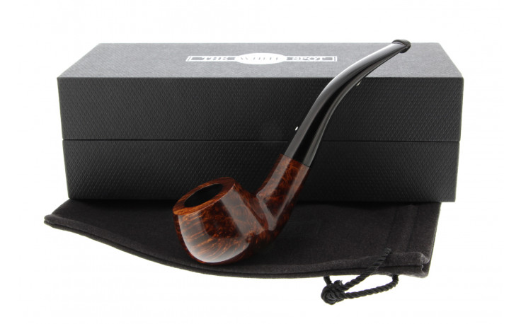Pipe Dunhill Amber Root 2113