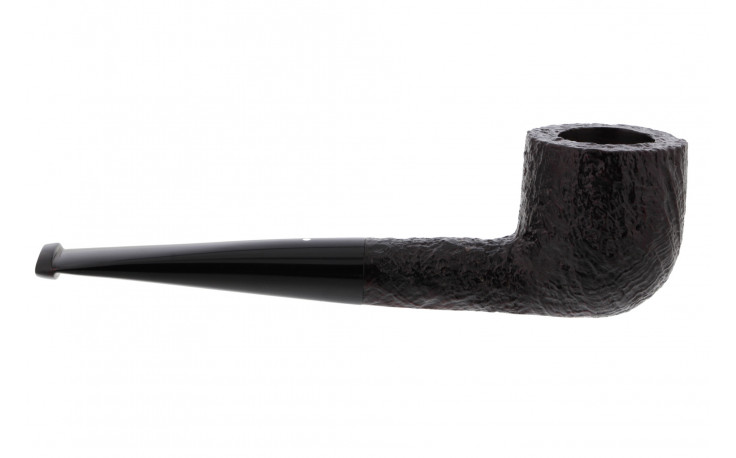 Pipe Dunhill Shell Briar 3106