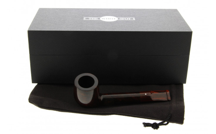Pipe Dunhill Chestnut 3111