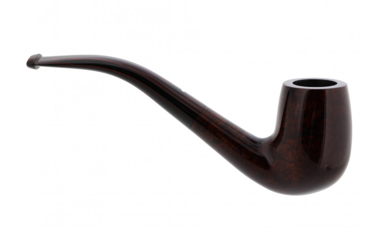 Pipe Dunhill Chestnut 5102