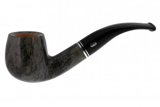 Pipe Chacom Atlas grise 268