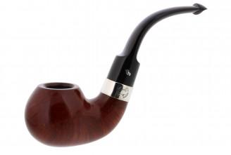 Pipe Peterson Sherlock Holmes Lestrade