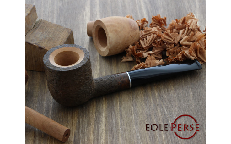 Pipe Eole Perse