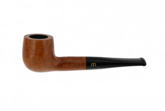 Pipe Savinelli Minuto nature 109
